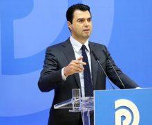Basha: Dako bashkëpunoi me grupet kriminale për blerjen e votave
