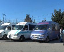 Ministria e Infrastrukturës shfuqizon licensat paralele të Transportit Ndërqytetas