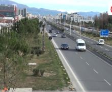 Çollaku: Pishat në autostradë do të hiqen nga projekti i zgjerimit brenda një ose dy vitesh