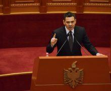 Ahmetaj: E mbyllëm mandatin e parë me 660 mijë vende pune