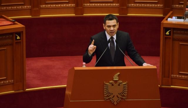 Ahmetaj: 260 mijë vende të reja pune janë hapur në mandatin e parë të qeverisë Rama