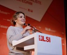Kryemadhi: 450 mijë shqiptarë janë larguar në 5 vitet e fundit