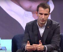 Erion Veliaj: Tirana ka ujin më të lirë se qytetet kryesore të Shqipërisë