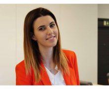 Kërpaçi: Shqipëria vendi i parë në Europë për tarifat më të larta të studimeve master