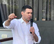 Arben Ahmetaj: Papunësia në 2017-ën, në nivelet më të ulëta historike në 10 vitet e fundit