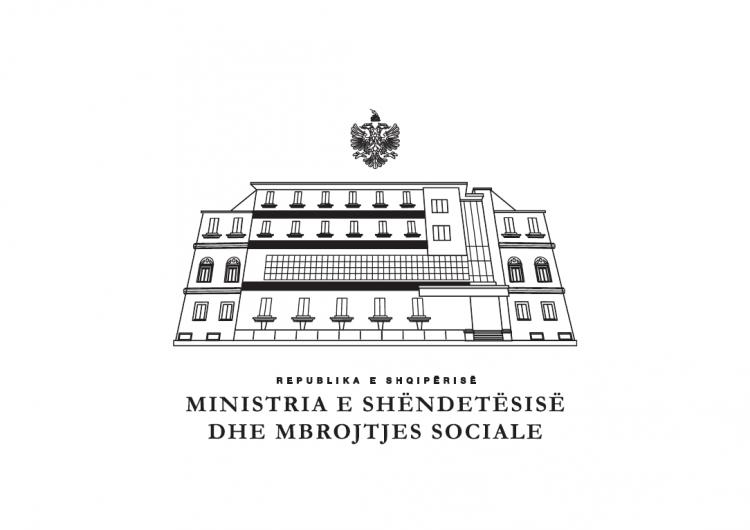 """Ministria e Shëndetësisë institucioni i """"rezistencave"""""""