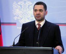 Arben Ahmetaj: 2018-a, me ulje rekord të papunësisë për të gjitha vitet e tranzicionit