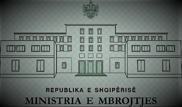 Ministria e Mbrojtjes nuk kthen përgjigje për rrëshqitjet e tokës në Gjirokastër