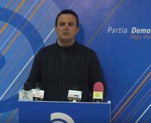 Kreshnik Alimerko: Qytetarët e Vlorës nuk furnizohen 24 orë me ujë