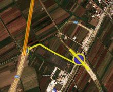 Për 22 km Bypassi i Fierit mbetet ende tek lista e premtimeve të pambajtura