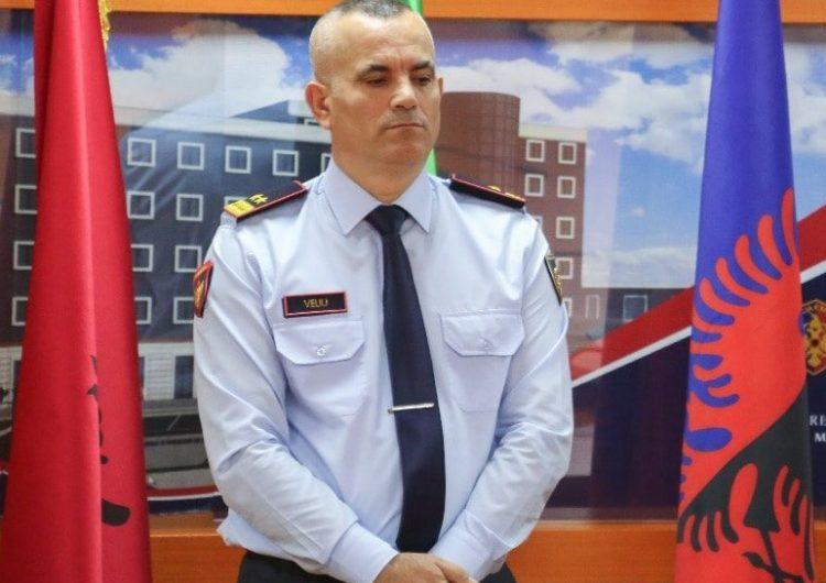 Ardi Veliu: Kërkesat për azil krahasuar me 6-mujorin e parë të 2017-ës janë përgjysmuar