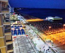 Bashkia Lezhë: Shëtitorja në Shëngjin vetëm për turistët, asnjë shitës ambulant