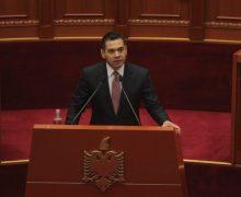 Ahmetaj: Nuk kemi dhënë asnjë licensë të re për lojërat e fatit
