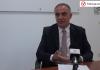 Intervistë me Komisionerin për të Drejtën për Informim (Pjesa e dytë)