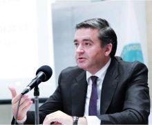 Blendi Klosi: Shkolla profesionale e Lezhës ka 3% më shumë kërkesa