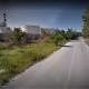TEC-i i Vlorës, jofunksional por shpenzon miliona euro në vit
