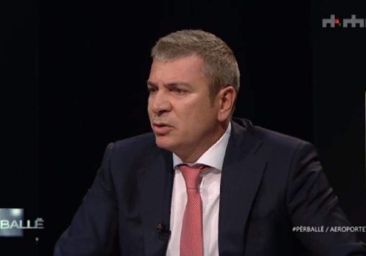 Gjiknuri: TEC-i i Vlorës shpenzon afro 1,7 milionë dollarë në vit
