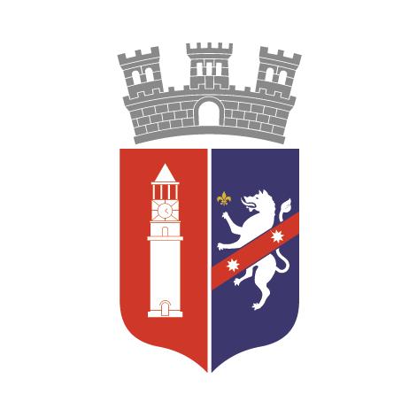 Bashkia Tiranë, moskoordinim brenda institucionit për kthim përgjigjeje