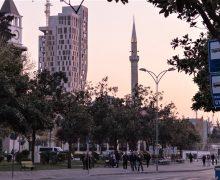 Të bësh biznes në Shqipëri, pse ende e vështirë