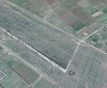 """Projekti për ndërtimin e Aeroportit të Vlorës """"fluturon"""" për vitin tjetër"""