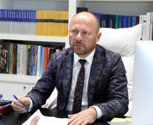 Xhelal Mziu: Nga 2013-2018 asnjë financim nuk është bërë në Bashkinë Kamëz për institucione arsimore