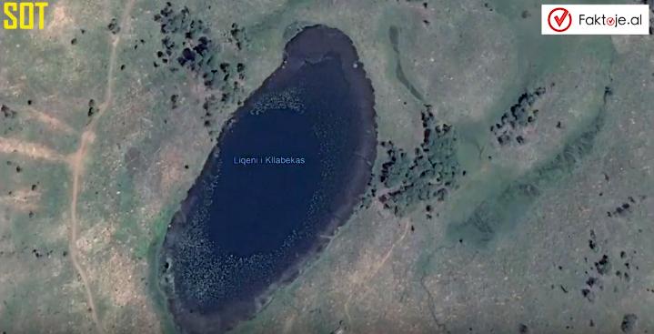 VIDEO/ Si u shpyllëzua Lura ndër vite, Faktoje dokumenton masakrën