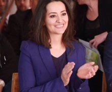 Alfrida Marku: Në këto 5 vite 9 shkolla janë mbyllur në Lezhë