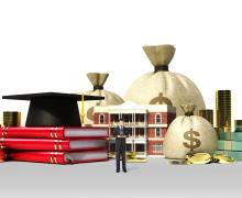 Premtimi për financimin e arsimit me 5% të PBB-së, kërkesë kryesore e studentëve