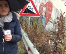 Sinjalistika e munguar në aksin Tiranë-Elbasan, shkak për aksidente