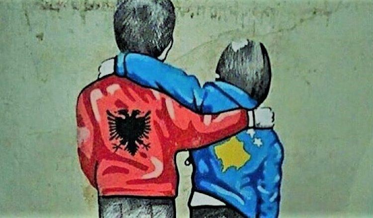 """Tregtia me Kosovën, sa """"vllazën"""" jemi kur shesim dhe blejmë"""
