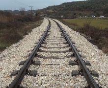 Miliona lekë investime, hekurudha Fier-Vlorë ende nuk është funksionale