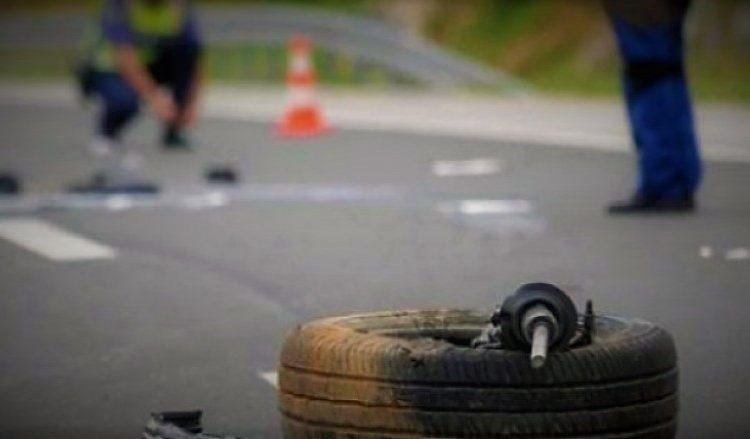 E majta qeverisëse: Ulim me 20% aksidentet rrugore