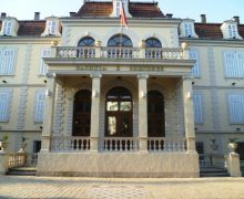 Bashkia Shkodër: Brenda majit të 2018-ës mbyllim procesin e privatizimit të KF Vllaznisë