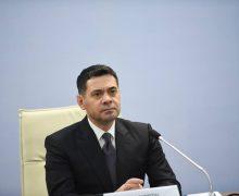 Arben Ahmetaj: Financojmë universitetin tre herë më shumë se më parë