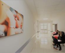 Rikonstruktimi i qendrave shëndetësore, objektiv i papërmbushur i qeverisë