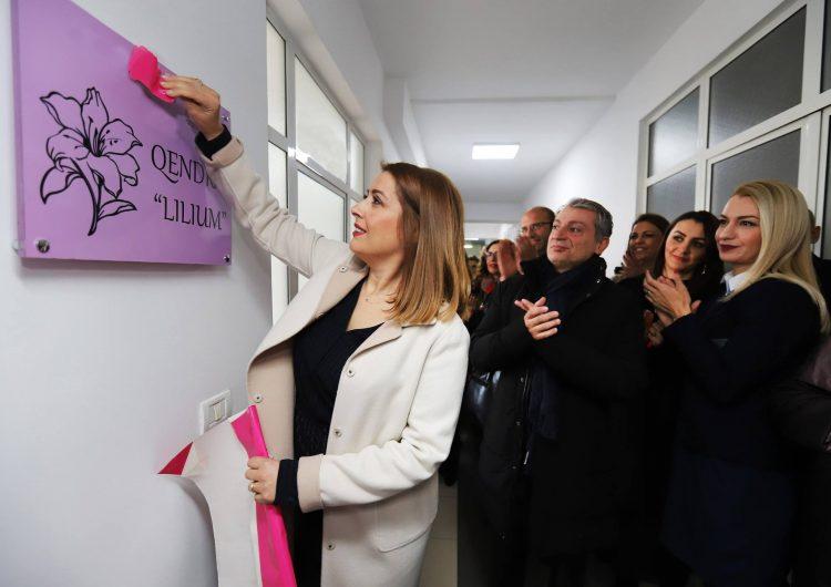 Ministria e Shëndetësisë mangësi në interpretimin e udhëzimeve të vetë institucionit