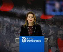 Orjola Pampuri: Rreth 202.000 shqiptarë të larguar nga vendi, nga janari deri në nëntor të 2018-ës