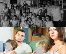Dikur 6, sot 1 pak e 2 shumë, shqiptarët ulin drastikisht lindjet; ekspertët shpjegojnë katastrofën që po vjen
