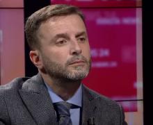 Erion Braçe: 500 mijë shqiptarë të larguar nga vendi nga 2013-ta