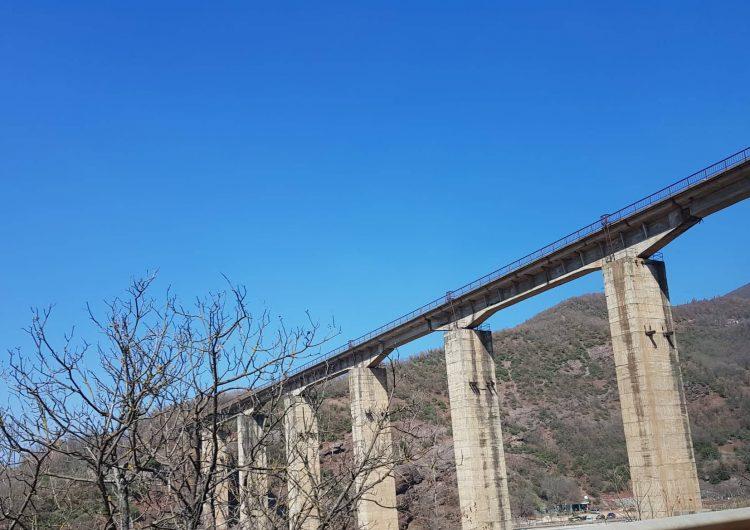 Edhe sa mund të mbajnë urat në Shqipëri, flasin institucionet dhe ekspertët