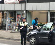 Mitat Tola: Për punë ditësh tabletat do të përdoren gjerësisht në rrugët e vendit