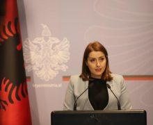 Manastirliu: Brenda 2018-ës sistemi i recetave elektronike do të shtrihet në të gjithë Shqipërinë