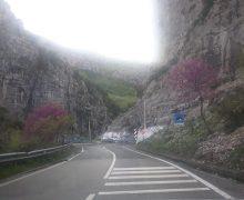 Tuneli i Shkopetit me siguri rrugore të përmirësuar