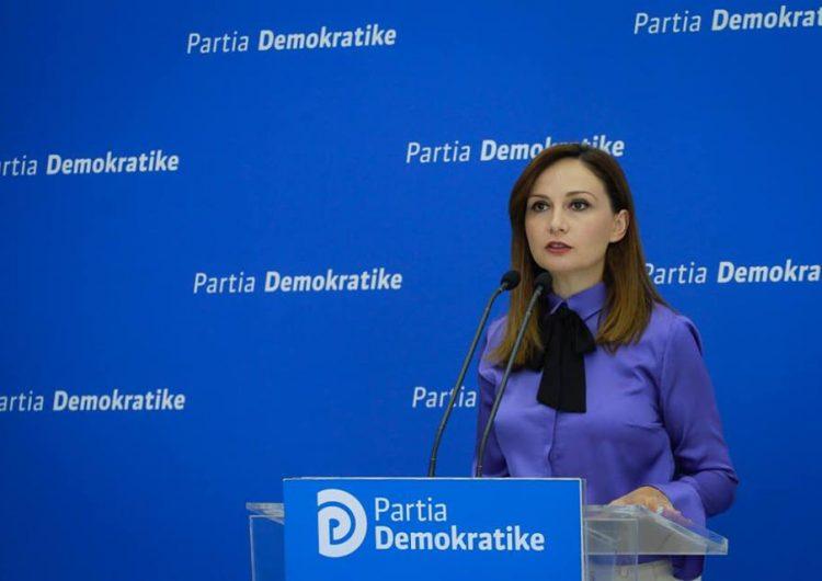Tabaku: Gjykata Europiane e Strasburgut, 14 milionë euro dëmshpërblim për pronarët e ligjshëm