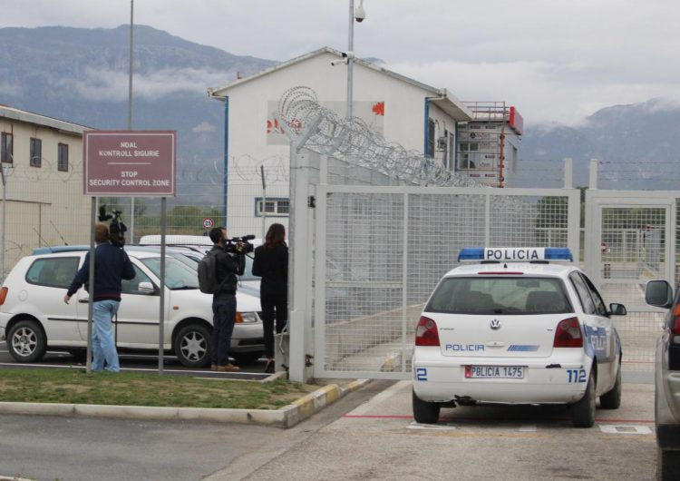Aeroporti i milionëve të grabitur ndër vite dhe një pikëpyetje e madhe për sigurinë