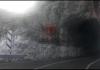 Tuneli i Shkopetit, sinjalistikë e përmirësuar