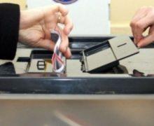 Opozita: Sipas raportit të OSBE/ODIHR-it, 20 % e votave janë blerë ose vjedhur në zgjedhjet e 2017-ës