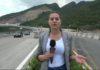 Tiranë-Elbasan gati në 17 maj, qeveria dështon përsëri