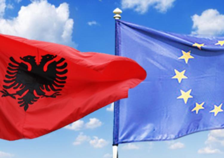 SKANIM I 5 KRITEREVE – A i ka përmbushur Shqipëria kushtet e BE për hapjen e negociatave