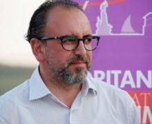 Depozitat bankare të Lelit në pikiatë pas marrjes së mandatit si kryebashkiak i Vlorës